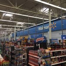 Middletown Walmart Walmart Supercenter 24 Photos 26 Reviews Department