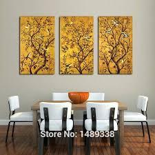 large art for living room wall art design framed wall art for living room elegant design