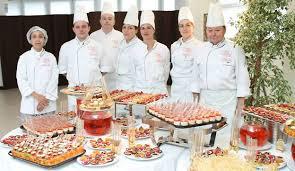 Une école De Cuisine Deuxième Chance Maformation