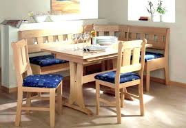 dining room banquette furniture. Round Table With Bench Seating Dining Room Booth Home . Banquette Furniture