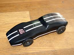 pinewood derby race cars britishv8 forum show us your pinewood derby cars