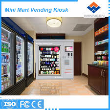 Self Service Vending Machines Simple Glasscontact Lenseyedrop Selfservice Vending Machine Buy Glass