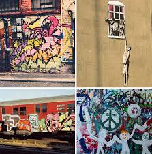 graffiti walls trains street subway on graffiti artist wall street with graffiti sites train wall street subway photos urbanist