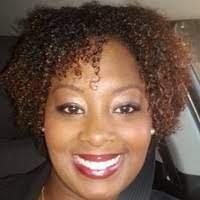 Daphne Wiley - Houston, Texas Area | Professional Profile | LinkedIn