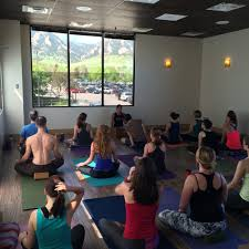 yoga loft 16 photos 33 reviews yoga 633 s broadway st boulder co phone number cles yelp