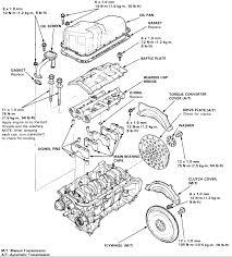 2006 honda ridgeline wiring diagram engine compartment data diagrams 2006 honda ridgeline wiring diagram engine compartment data diagrams