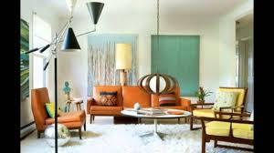 mid century modern living room. Mid Century Modern Living Room Chairs YouTube