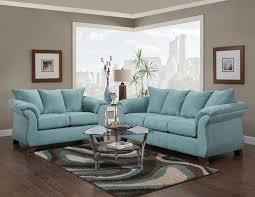 affordable furniture sensations red brick sofa. 2 PC Affordable Furniture Sensations Capri Sofa \u0026 Loveseat Set 6700 Red Brick O
