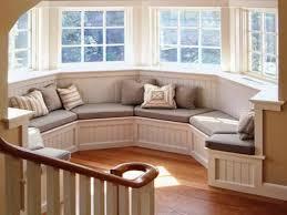 Kitchen Window Seat Kitchen Most Ideal Seat Height Marvelous Design Of The Kitchen