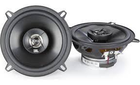 jbl 5 1 speakers. jbl stage 502 front jbl 5 1 speakers