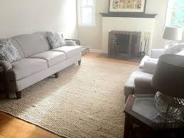 large living room rugs uk