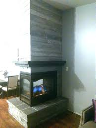 3 sided fireplace 3 sided fireplace electric marvelous with insert 3 sided fireplace 3 sided gas