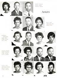 Page 60 - Yearbooks of Columbia Area Schools - Local History Digital  Collections | Richland Library