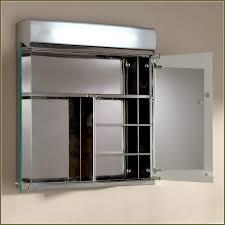 Oval Mirror Medicine Cabinet Bathroom Oval Mirror Medicine Cabinet Mirrored Medicine Cabinet