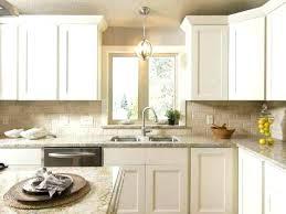 over kitchen sink lighting hanging pendant light over kitchen sink kitchen lighting over sink dwelling concepts over kitchen sink lighting