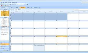 excel calandar how to import a calendar from excel to outlook turbofuture