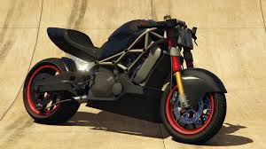 Subscribe here to be the best. Motorcycles Gta 5 Wiki Guide Ign