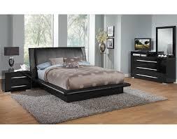 innovative ideas value city furniture bedroom set valuable design first rate sets modern decoration for