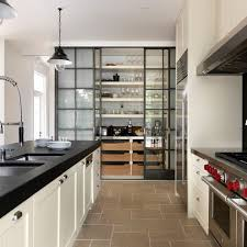 Pull Down Lights Kitchen Dishy Drop Down Lighting Kitchen Transitional With Metal Drop Down