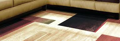 eco rugs bamboo and sisal are friendly for nursery eco rugs friendly
