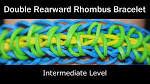 rearward