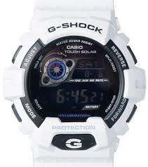 g shock x large solar 8900 watch white jimmy jazz gr8900a7 g shock watches x large solar 8900 watch