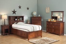 Mckenzie Bedroom Furniture Whats New Mckenzie Smaller Living Spaces Collection Whittier