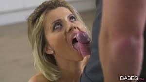 New videos from Free HD Porn Videos PORNHUNTERS.NET