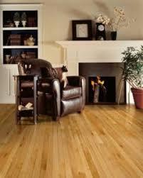 light hardwood flooring in Westchester