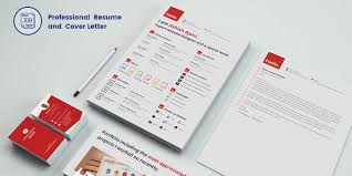 Modern Resume Templates Psd Ultimate Collection Of Free Resume Templates Css Author