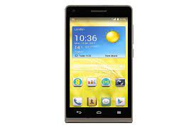 Huawei Ascend G535 Price Reviews ...