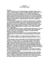 ways to save the environment in spanish   gcse modern foreign  sociedad la vida cotidiana en grecia