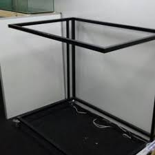 Used Sofa Display Stands Used Sofa display stand in WS40 Wednesbury for £ 4040 Shpock 1