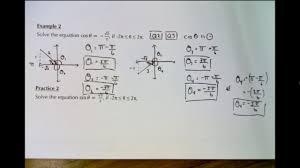 mhf4u1 7 5 solving linear trig equations