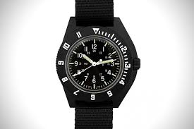 military time the 15 best tactical watches hiconsumption marathon military navigator