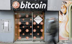 The new investors who want to start investing in bitcoin have to get a bitcoin wallet to store their bitcoins. Twitter Mulls Major Bitcoin Investment