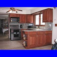 Best Color For Small Kitchen Cabinets Kitchen Cabinet Door Styles