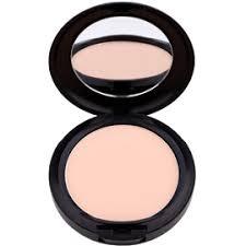 mac studio fix powder plus foundation kompaktní pudr a make up 2 v 1 odstín
