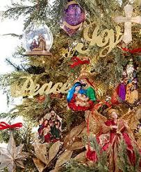 Christmas Tree Toppers  Macyu0027sHoliday Lane Christmas Tree