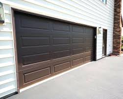 garage door repair castle rock garage door garage door repair castle rock co luxury mesa garage
