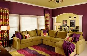 Paint In Living Room Home Depot Paint With Elegant Purple Home Depot Paint Living Room