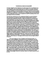 antigone divine law vs human law international baccalaureate  page 1 zoom in