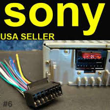 sony cdx gt200 wiring diagram on popscreen sony plug cdx s2000 xr c5604x cdx sw200 xr c5300x s3100 sony iso wiring harness