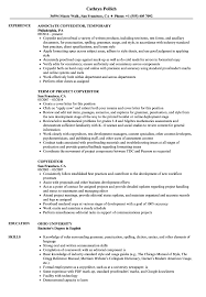 Copyeditor Resume Samples Velvet Jobs