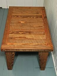 cypress coffee table reclaimed cypress coffee table cypress coffee table cypress coffee table cypress wood