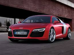 audi r8 2015 red. 2015 audi price quote buy a r8 autobytel throughout red