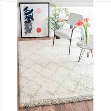 michael s carpet inspirational luxury nuloom moroccan trellis rug