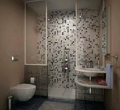 Decorative Ceramic Tile Accents 100 Ceramic Tile Decorative Stickers Selection Page 100 of 100 Tile 98