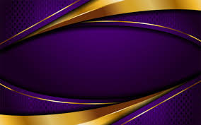 186 647 best purple and gold background