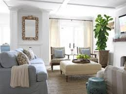Interior Designing And Decoration Home Decorating Ideas Interior Design HGTV 8